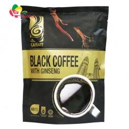 قهوه مشکی کافه آرت | این محصول چه ویژگیهایی دارد و مناسب چه کسانی است؟