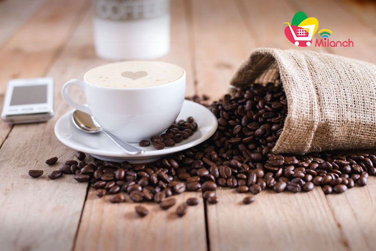 با انواع قهوه در یک چشم به هم زدن آشنا شوید