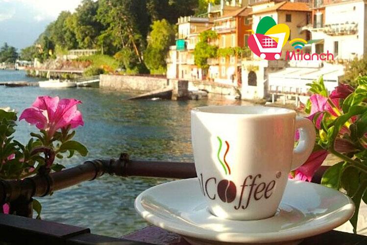چند نوع قهوه ایتالیایی می شناسید؟