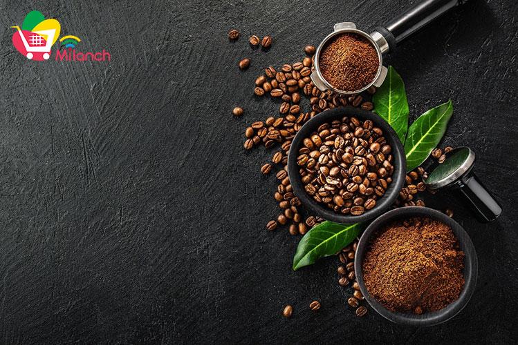 طرز تهیه قهوه | آشنایی با روشهای استاندارد تهیه انواع قهوه