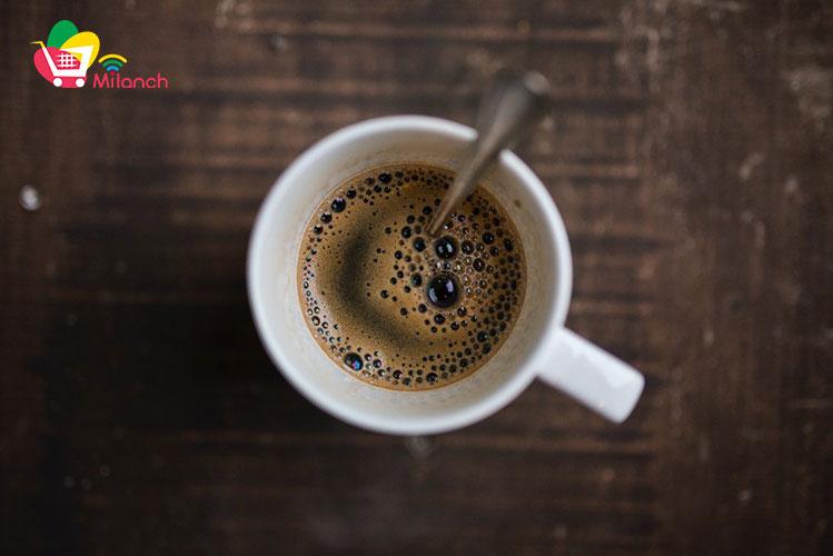 چگونه قهوهی مناسب با نیاز خود انتخاب کنیم