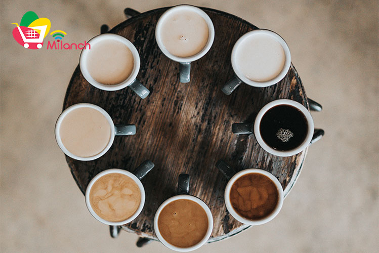 تاثیر قهوه بر عملکرد ورزش