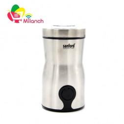 آسیاب قهوه سانفورد sanford مدل Sf5673Cg
