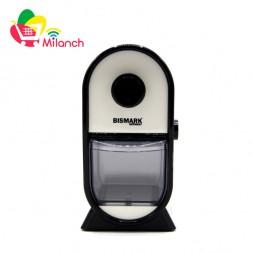 آسیاب قهوه بیسمارک Bismark مدل 4453