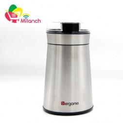 آسیاب قهوه برگامو bergamo مدل BG-CG3315YS