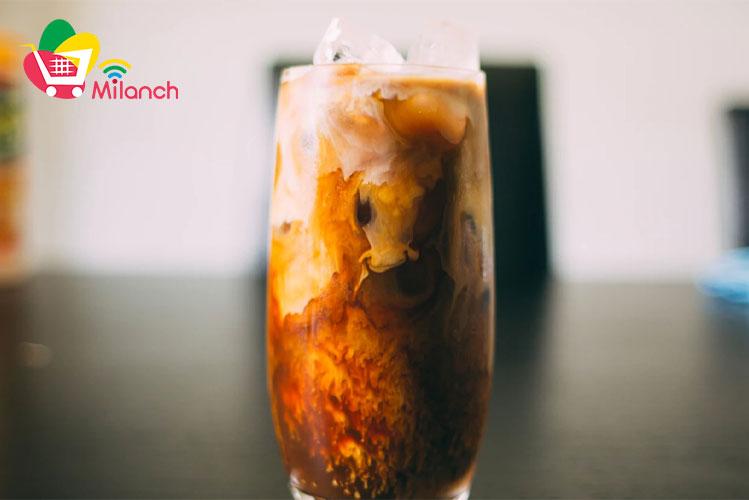 کلد برو و یا قهوه سرد چیست؟