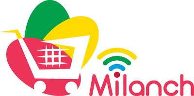 فروشگاه اینترنتی میلانچ